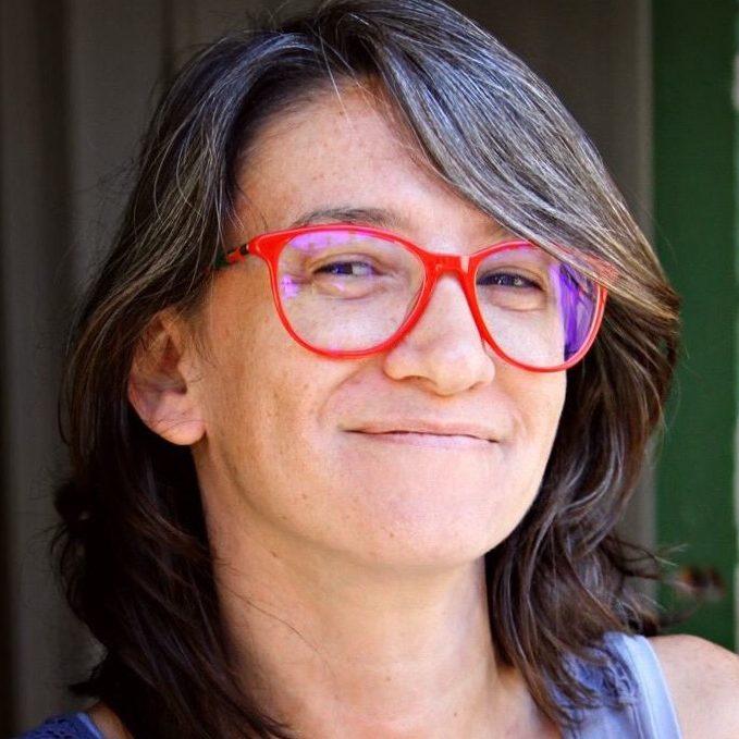 Mihaela Stanescu