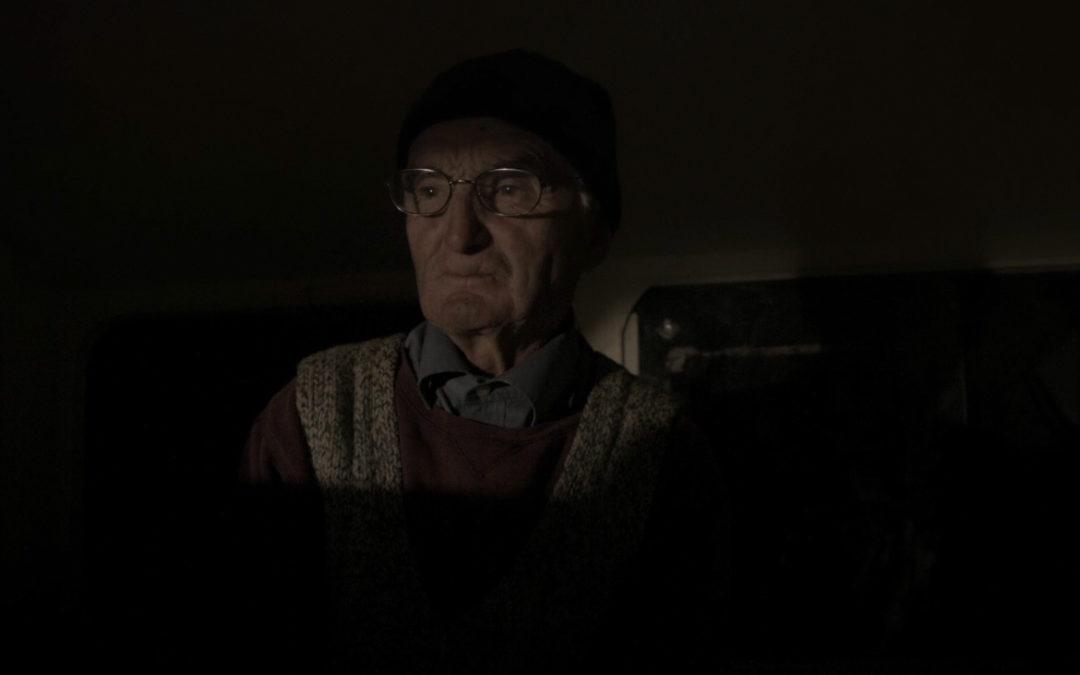 Ionaș Dreams of Rain/Ionaș visează că plouă (Romania) wins Jury Award in Herceg Novi Film Festival– Montenegro Film Festival